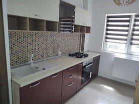 Apartament de închiriat 2 camere, în Bucureşti, zona Giuleşti