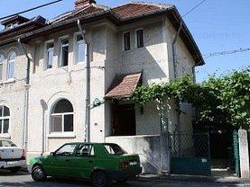 Casa de închiriat 5 camere, în Bucureşti, zona Mitropolie