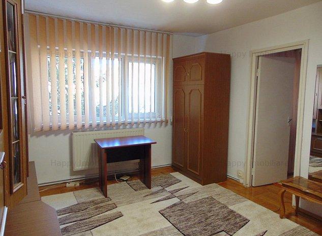 AA/196 Apartament 2 camere în 7 Noiembrie - imaginea 1