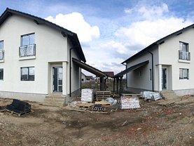 Casa de vânzare 3 camere, în Sâncraiu de Mureş