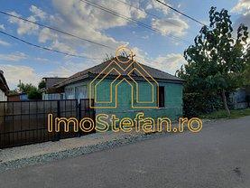 Casa de vânzare 6 camere, în 2 Mai, zona Central