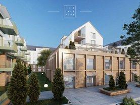Apartament de vânzare 5 camere, în Sibiu, zona Piaţa Cluj