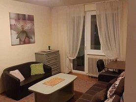 Apartament de închiriat 2 camere, în Timişoara, zona Medicină