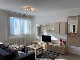 Apartament de închiriat 2 camere, în Timişoara, zona Gheorghe Lazăr