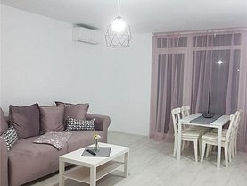 Apartament de închiriat 2 camere, în Timisoara, zona Sinaia