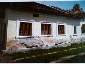 Casa de vânzare 4 camere, în Hulubeşti