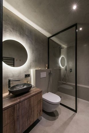 Apartament 2 camere decomandat, Lux, 2 min Metrou Obor - imaginea 1