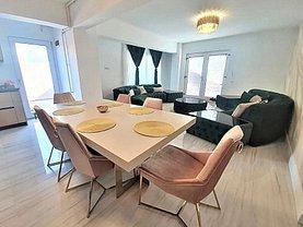 Apartament de vânzare 4 camere, în Bucureşti, zona Jiului