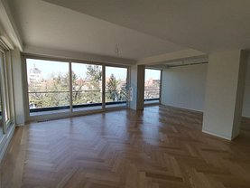 Apartament de închiriat 3 camere, în Bucuresti, zona Capitale
