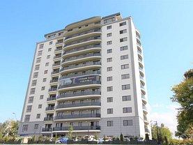 Apartament de vânzare 2 camere, în Piteşti, zona Calea Bucureşti