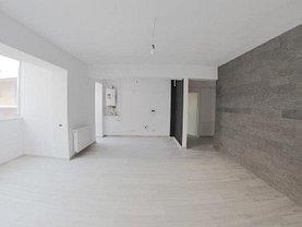 Apartament de vanzare 2 camere, în Bucureşti, zona Crângaşi