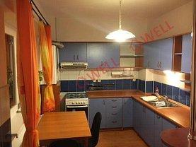 Apartament de închiriat 4 camere, în Miercurea-Ciuc, zona Central
