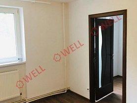 Apartament de vânzare 2 camere, în Miercurea-Ciuc, zona Topliţa
