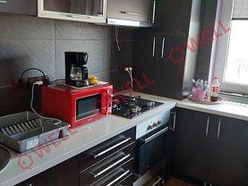 Apartament de vânzare 2 camere, în Sângeorgiu de Mureş