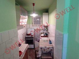 Apartament de vânzare 2 camere, în Târgu Mureş, zona Budai