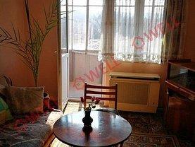 Apartament de vânzare 3 camere în Targu Mures, Dambu Pietros