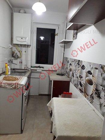 De închiriat un apartament cu 3 camere pe strada Ion Buteanu - imaginea 1