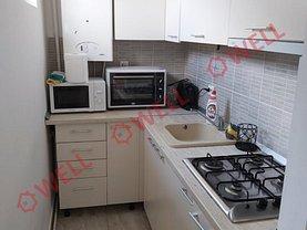 Apartament de vânzare 3 camere, în Târgu Mureş, zona Rovinari