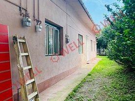 Casa de vânzare 3 camere, în Târgu Mureş, zona Central
