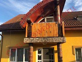 Casa de vânzare 5 camere, în Acăţari