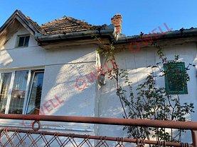 Casa de vânzare 4 camere, în Târgu Mureş, zona Libertăţii