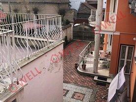 Casa de închiriat o cameră, în Târgu Mureş, zona Bălcescu