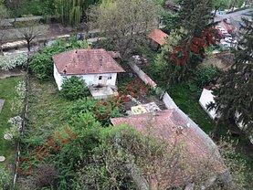 Casa de vânzare 4 camere, în Târgu Mureş, zona Tudor