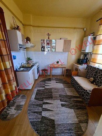 De vânzare o casă familială situată în Târgu Mureș în zonă centrală - imaginea 1