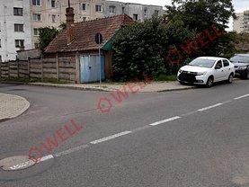 Casa de vânzare 2 camere, în Târgu Mureş, zona Tudor