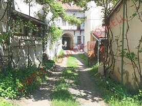 Apartament de vânzare 2 camere, în Odorheiu Secuiesc