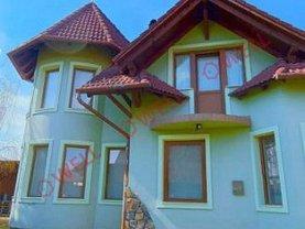 Casa 6 camere în Odorheiu Secuiesc, Periferie