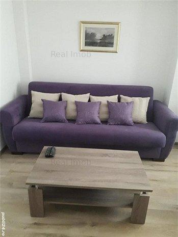 Inchiriere apartament 2 camere Soseaua Panduri Parcare Inclusa - imaginea 1