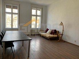 Apartament de vânzare 6 camere în Arad, Ultracentral