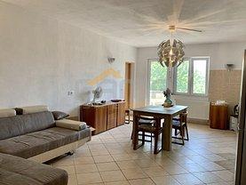 Apartament de vânzare 3 camere, în Arad, zona Aradul Nou