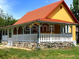 Casa de vânzare o cameră, în Juliţa