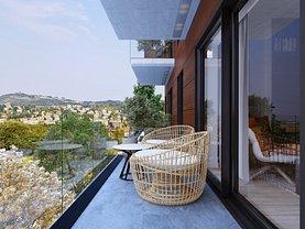 Apartament de vanzare 2 camere, în Bucureşti, zona Străuleşti