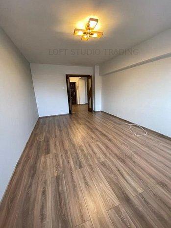 Apartament de inchiriat 2 camere, in zona Unirii, bloc Zepter. - imaginea 1