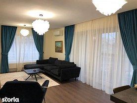 Apartament de închiriat 3 camere în Bucuresti, Dudesti