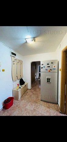 Sebastian   apartament 3 camere - imaginea 1