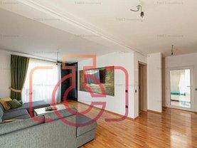 Casa de vânzare 3 camere, în Sibiu, zona Ştrand