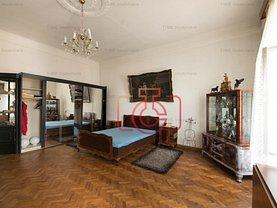 Casa de vânzare 5 camere, în Sibiu, zona Ştrand