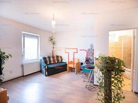 Casa de vânzare 3 camere, în Sibiu, zona Reşiţa