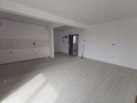 Apartament de vânzare 2 camere, în Moşniţa Nouă, zona Central