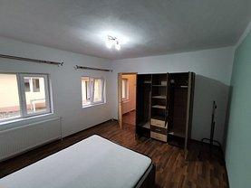 Casa de închiriat 2 camere, în Timişoara, zona Buziaşului