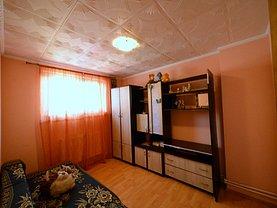 Casa de vânzare 3 camere, în Bucuresti, zona Chibrit