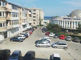 Apartament de vânzare 2 camere în Mangalia