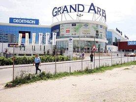Teren constructii de vânzare, în Bucureşti, zona Berceni