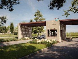 Casa de vânzare 3 camere, în Bucureşti, zona Sud-Est