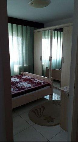 Apartament 2 camere Tomis III.. - imaginea 1
