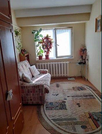 Apartament 2 camere Inel II.. - imaginea 1